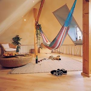 lehm alter kologischer baustoff neu entdeckt. Black Bedroom Furniture Sets. Home Design Ideas